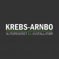 Krebs-Arnbo-Favicon